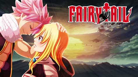 download film anime fairy tail fairy tail wallpaper 15