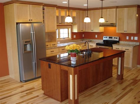 center island kitchen inspirational of home interiors and garden functional