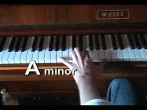 tutorial piano braveheart braveheart piano tutorial part1 vidoemo emotional