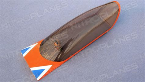 Kaos 3d Genethics Aerobatic Big Size nitro model sbach 342 4 channel aerobatic 3d 30cc gas plane kit 1860mm wingspan orange rc