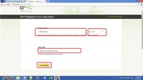 blogger register blog com how to register publish blog post 1serp