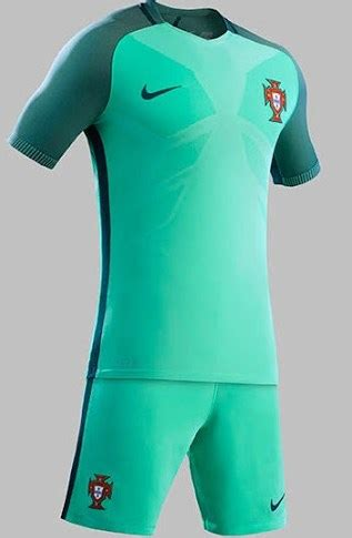 Kaos 2016 Portugal 1 jersey terbaik 2016 poloskaos d