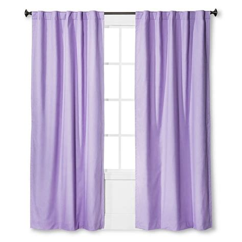 Lavender Window Curtains Best 25 Purple Curtains Ideas On Purple Shelving Grey Living Room Curtains And