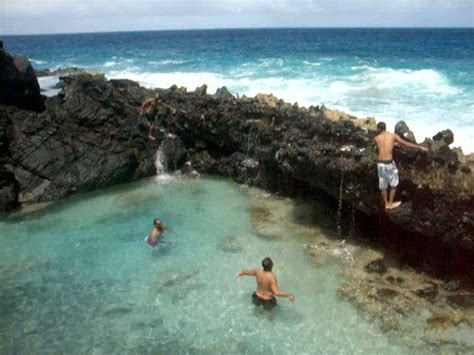 Images Of Pools by St Croix Tide Pools On Vimeo