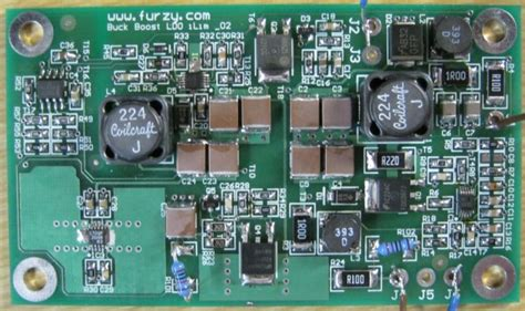 pcb layout contract work contract circuit design mikesblog