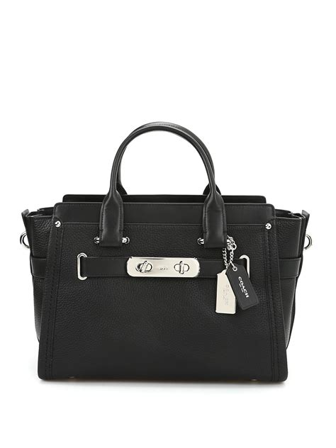 Coach Swagger Bag By Bagladies swagger 21 carryall bag by coach shoulder bags ikrix