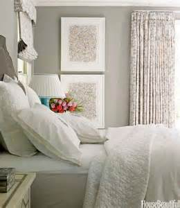 Serene Bedrooms A Soothing Serene Bedroom Indoor Spaces Pinterest