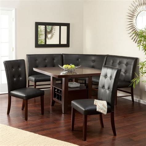 breakfast dining set 28 corner dining set breakfast nook breakfast nook