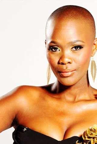 muvhango actors real names tv soapies mawande leaving generations siyabonga twala