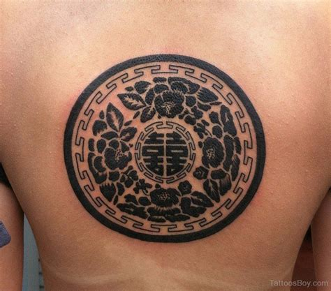 korean tattoo designs for men korean motifs search pinteres