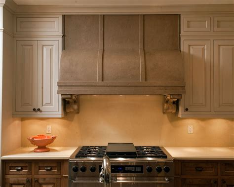 Oven National Omega stove hoods images view copper farmhouse sinks copper