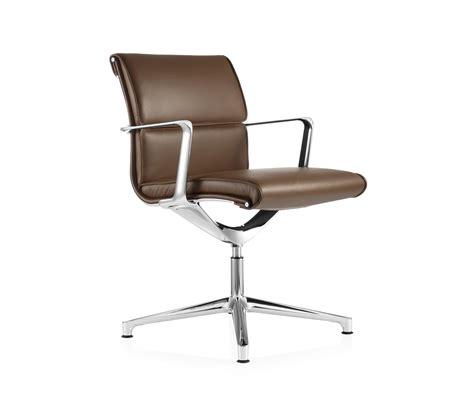 sedie icf una chair executive sedie visitatori icf architonic