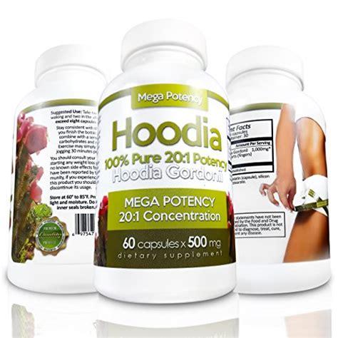 Hodia P57 Pelangsing Best Seller In Usa 1 hoodia gordonii appetite suppressant pills 20 1 potency is 20x stronger than