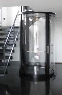 home elevators home elevator company residential home elevators lifts