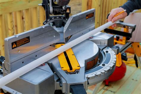 miter saw vs table saw 10 inch or 12 inch miter saw which one to choose