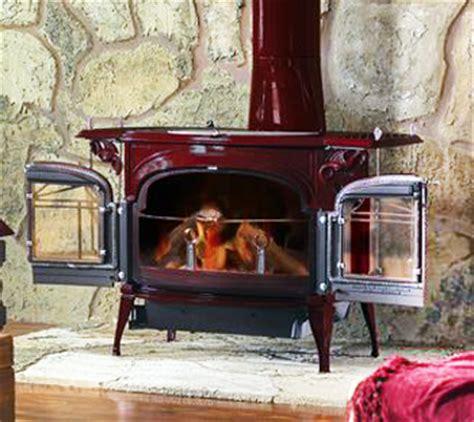 Gas Fireplaces Buffalo Ny by Fireplace Inserts Buffalo Ny Wood Stoves Gas