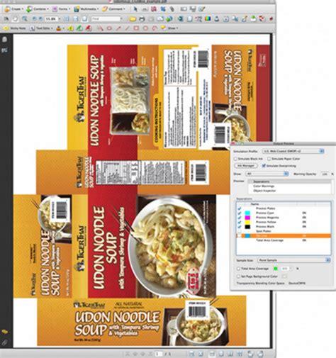 tutorial product design 10 package design tutorials