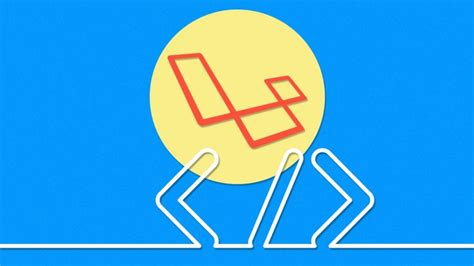 laravel tutorial step by step for beginners pdf laravel 5 step by step tutorial udemy