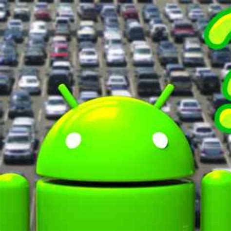 App Auto by Trova La Auto Le Migliori Applicazioni Per Android