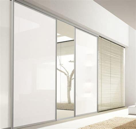 porte scorrevoli a due ante porte scorrevoli in vetro una scelta di classe le porte