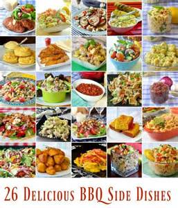 1000 ideas about barbecue side dishes on pinterest