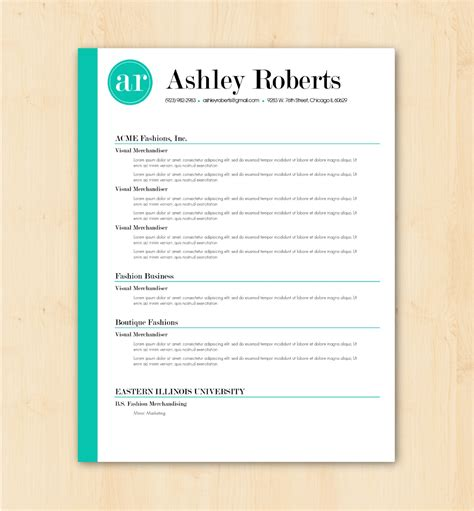 ms word resume templates free resume template basic free 2016 planner and letter