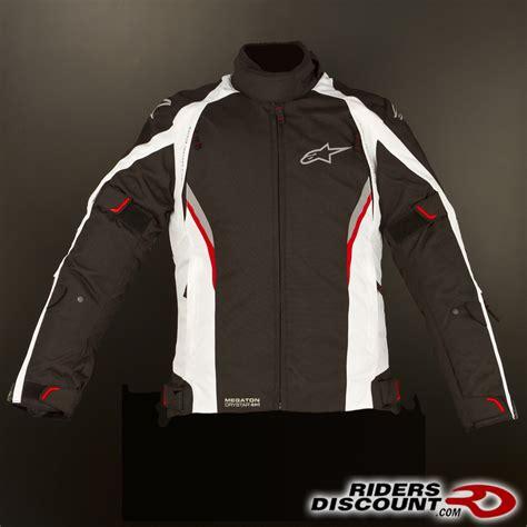 Jaket Touring Alpinestars H alpinestars megaton drystar jacket kawasaki h2 forum