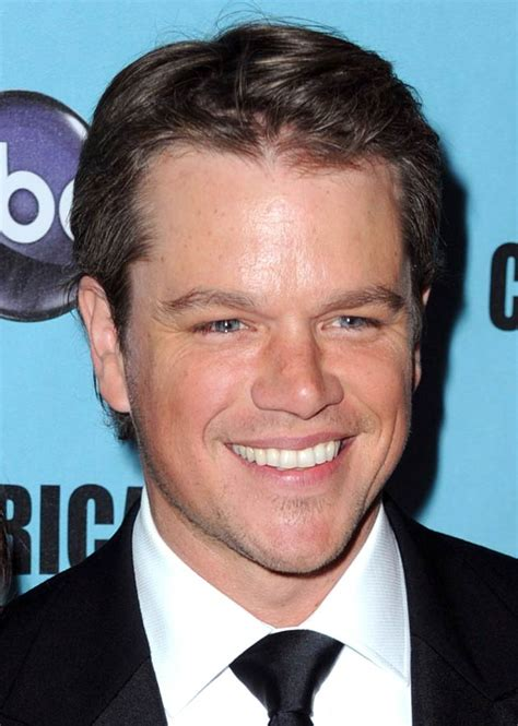 movie actor hollywood 14 highest paid hollywood actors iwebstreet