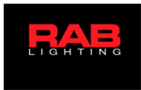 rab lighting northvale nj rab lighting fixtures rab ls rab light bulbs