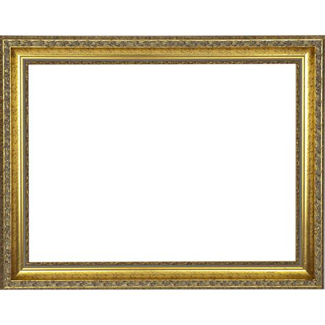 cornici oro cornice barocca 986 oro ornate cornici vuote ebay