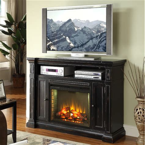 electric fireplace repair replacing your