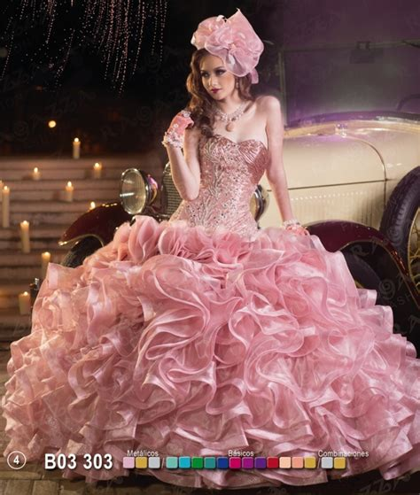 Rafazza Dress elegancia bridal quinceanera dresses prom