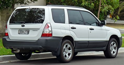 subaru lower arm recall 2008 subaru forester vin jf1sg65648h720781