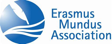 Mba Erasmus Mundus Scholarship by Logo Mundus Mundus