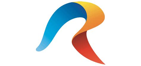 Tvr Romania Romania Can Participate In Eurovision 2017 Escbubble