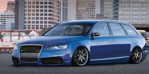 S6 Avant Usa by Audi S6 Audi S6 Avant Tuning Stuff To Buy
