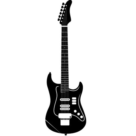 guitar wall stickers guitar wall sticker removable wall stickers and wall decals