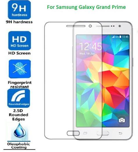 Cameron Temperred Glass Samsung Galaxy Grand Prime bol tempered glas screen protector samsung galaxy