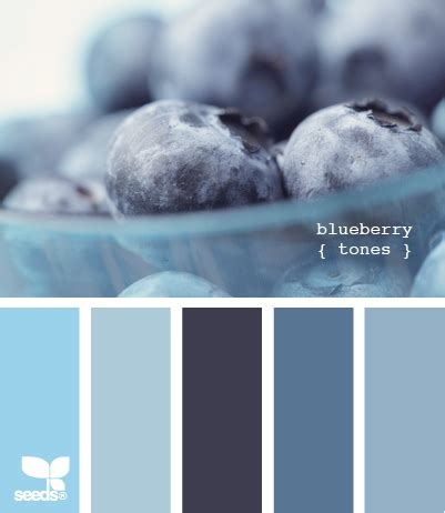 get inspired by color palettes from design seeds digishoptalk insider