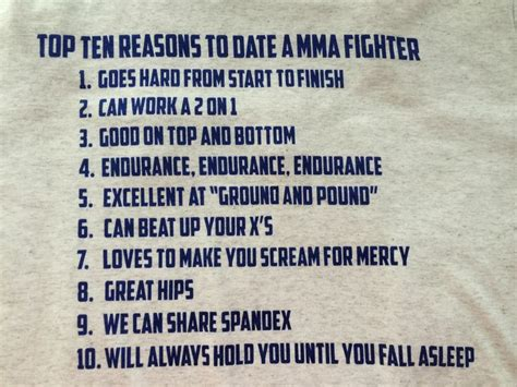 7 Reasons I Ebay by 1000 Images About Mma Stuff Ebay Store On