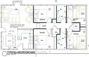 4 bedroom cabin plans 2 floor 5 bedroom cabin plans buscar con house