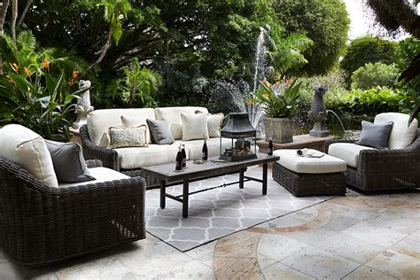 Outdoor Giveaway - 17 best images about arhaus on pinterest furniture bedroom 17 best images about arhaus