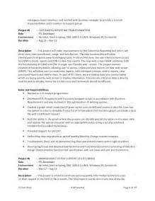 etl requirements template unit testing template for etl process goodnordic