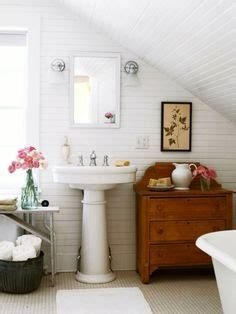 White Bathroom Tiles Ideas Bathroom Slanted Roof Bathroom Ideas Slanted Ceiling