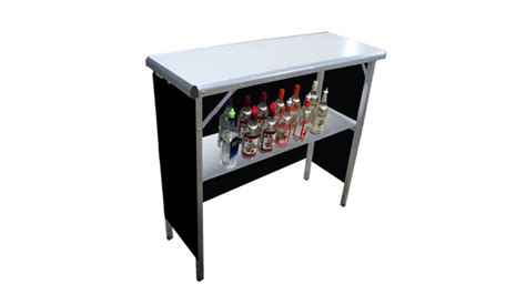 chair and table rentals in sterling va portable bar table rentals 49 day