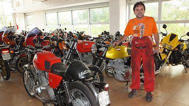 Ricardo Motorrad Ersatzteile by Lcs Markt