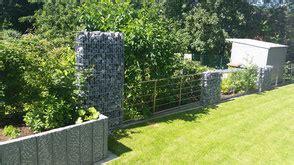 Garten Und Landschaftsbau Vellmar by J 246 Rg B 252 Rger Emden Gartenbau Landschaftsbau Vellmar