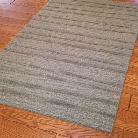 Clearance Area Rug by Payless Rugs Clearance Dover Grey Area Rug 3 Ft X 5 Ft