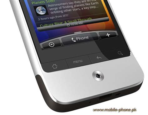 themes for htc legend htc legend mobile pictures mobile phone pk