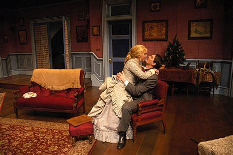 dolls house drama a doll s house drama essay on hamlet